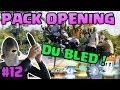 PACK OPENING DU BLED 12 CLASH ROYALE mp3