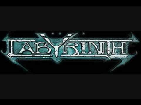 Labyrinth - This World