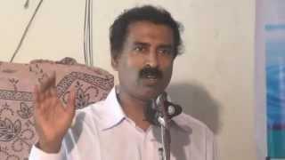 The Hidden Side of Spirituality (Malayalam) By Ravichandran C
