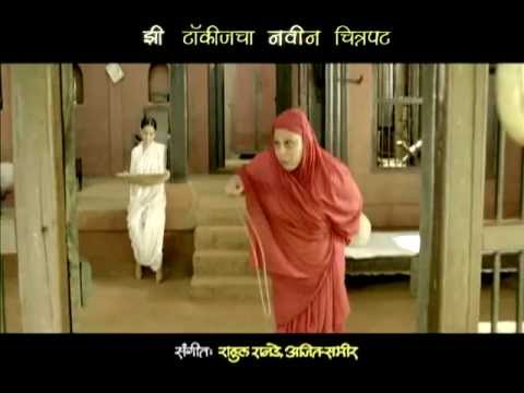 Kaksparsh Audience Reaction.mp4