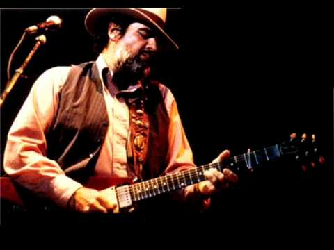 Lonnie Mack-You Aint Got Me.wmv