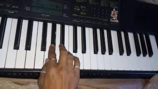 piano rajusoni chitrod eri shakhi mangal gao ri
