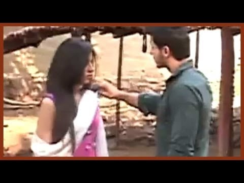 Randhir And Sanyukta On Their New Task By Vardhan - Sadda Haq...
