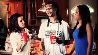 Watch Ice Berg Yo Girlfriend video