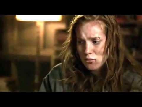 FILMES OF TIME 30 dias de noite 2 DUBLADO  TERROR