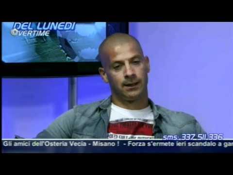 (2011-09-26) Overtime del lunedì (Icaro Sport) (6)