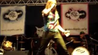 Vídeo 4 de Banda O2