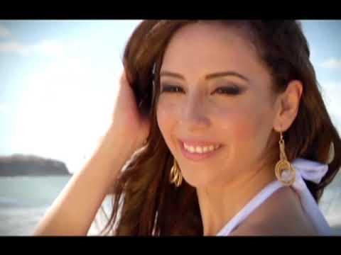 Miss Nicaragua 2014 - Certamen final - 15/03/2014