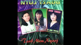 Mob Txaus Tuag -Tsab Mim Xyooj