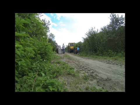 Wip-wap Verlagen Atb Oostvoorne video