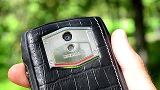 Обзор DOOGEE T5. Защищенный смартфон / Арстайл /