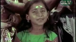 Thedivarum Kannukalil | Ambili Ayyapan Songs | Vayalar | Swamy Ayyapan Tamil Movie