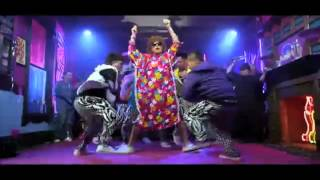 Watch Lmfao Get Crazy video