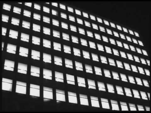 Die Toten Hosen - 1000 Nadeln