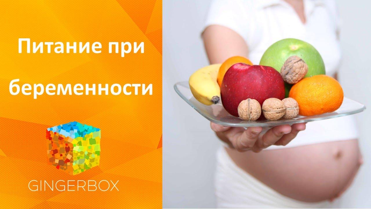 Продукты вызывающие брожение у беременных 285
