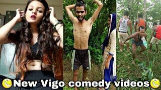 Best of vigo video Very funny Vigo video