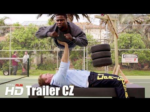 Zocelovací kůra (2015) CZ HD trailer thumbnail