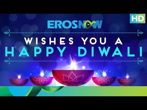 download lagu Eros Now Wishes - Happy Diwali 2017 gratis