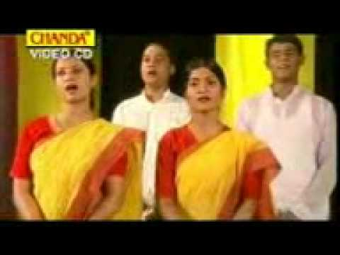 Maa Bap Se Badkar.mp4 video