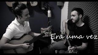 download musica Era Uma Vez - KELL SMITH Gabriel Nandes e Ayrton Bächler cover
