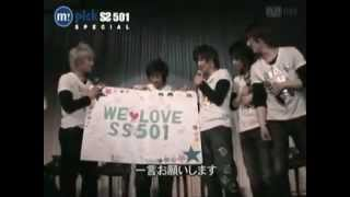 SS501 MpS 4 21
