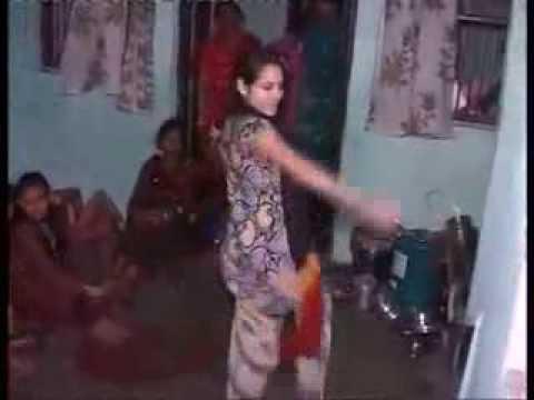 chatak matak ke mat na chal haryanvi songs