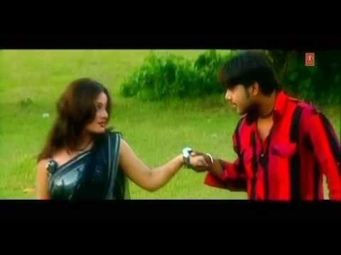 Priya Re Piya Re (full Oriya Video Song) - Prema Chadhei | Kumar Baapi video