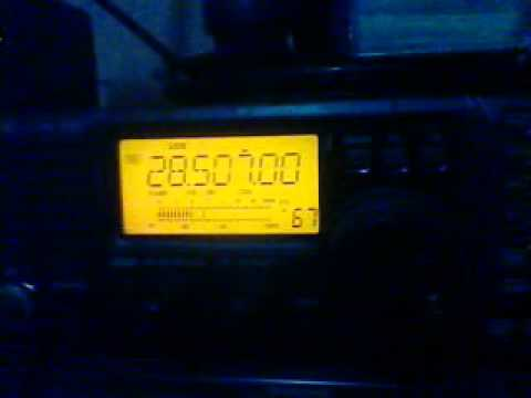 YB8TK QSO DX WITH VR2XMT  DATE 2011 12 02 TIME 11 55