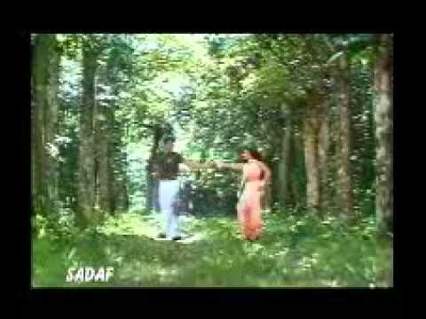 150 Meri Tarah Tum Bhi Kabhi video
