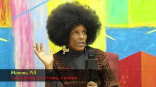 Mama Pill- Black Women and Social Programming in America