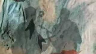 Watch Tellers Hugo video