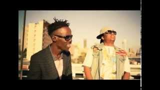 Willom Tight featuring Speedy - Ndewangu
