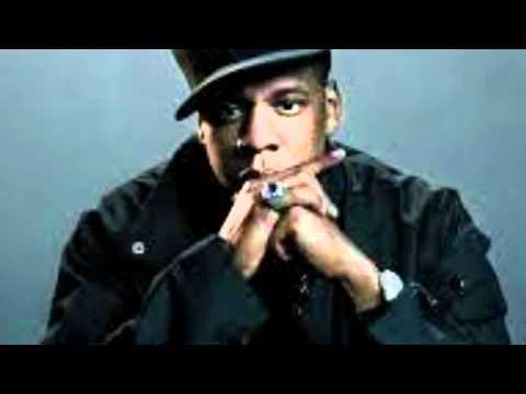 Jay-Z- Dig A Hole