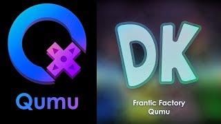 Donkey Kong 64 - Frantic Factory [Remix]