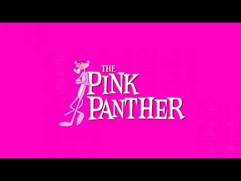 The Pink Panther - Henry Mancini Orchestra [soundtrack] [instrumental Cover By Phpdev67] video