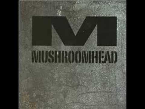 Mushroomhead - Episode 29