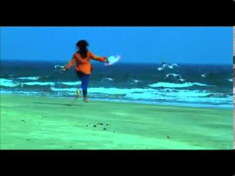 Tumi Amar    Puja And Arfin Rumey Bangla Music Video 2011   Youtube video