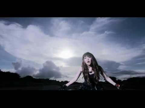黒崎真音「メモリーズ・ラスト」PV(2011年3月2日発売)