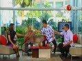 Dialog Munarman dan Tamrin Amal Tomagola (VERSI LENGKAP)