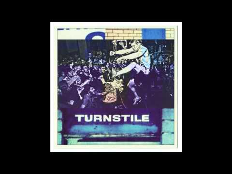 Turnstile - The Things You Do
