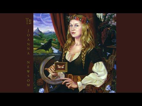 Joanna Newsom - Cosmia