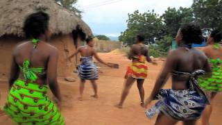 download lagu King Kong MC Of Uganda Dancing Sembela By Skata gratis