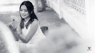 Hmong New Song 2018 - A Vang - Txhob muab lub cev ua Luam