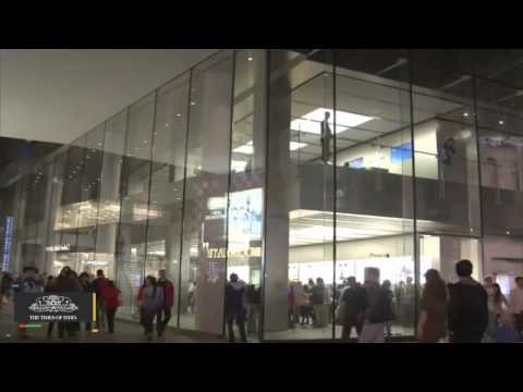 Apple Withdraws IPhone 4 From Indian Market - TOI