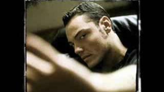 Watch Tiziano Ferro Stop! Dimentica video