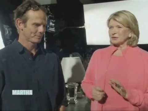 peter-berg-behind-the-scenes-of-petsmart-with-martha-stewart.html