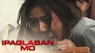 Ipaglaban Mo: Abusive Employer