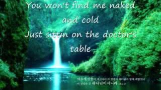 Watch Shania Twain Nah video