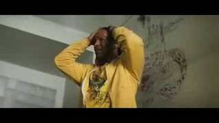 The Soloist trailer 2008 official