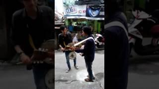 download lagu Dadali _ Cinta Yang Tersakiti gratis